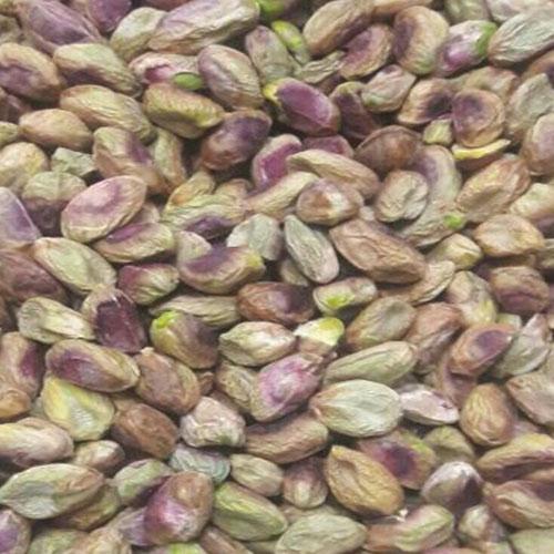 مغز پسته کله قوچی صادراتی ایرانی